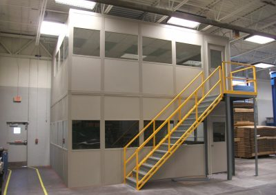 panel-built-office-mobile-alabama