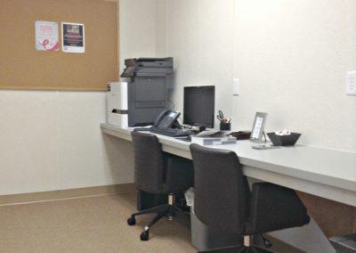 Planning-Room