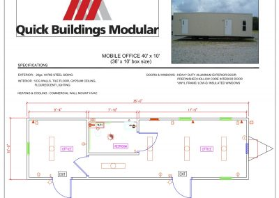 modular building plan mobile alabama