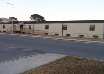 quick-buildings-classroom-10