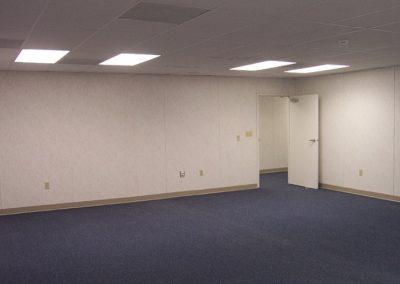 quick-buildings-classroom-13