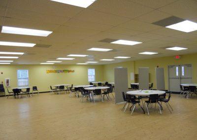 quick-buildings-classroom-32
