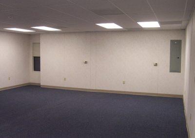 quick-buildings-classroom-7