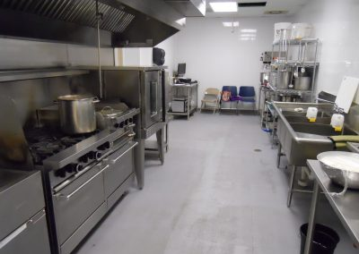 quick_buildings_commercial_kitchen_4