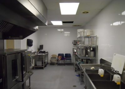quick_buildings_commercial_kitchen_5