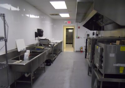 quick_buildings_commercial_kitchen_6