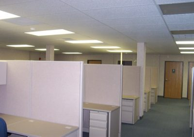 quick_buildings_commercial_office_11