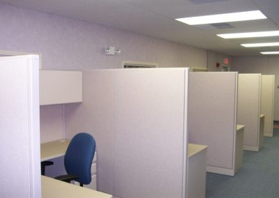 quick_buildings_commercial_office_12