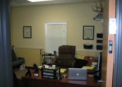 quick_buildings_commercial_office_27