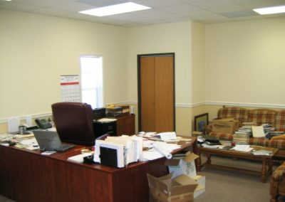 quick_buildings_commercial_office_29