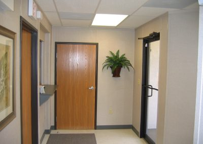 quick_buildings_commercial_office_6