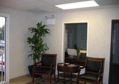 quick_buildings_commercial_office_9