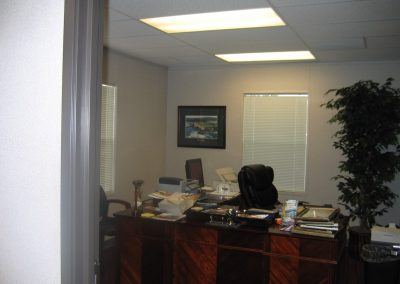 quick_buildings_sales_offices_13