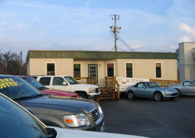 quick_buildings_sales_offices_8