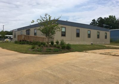 modular-office-building-mobile-alabama