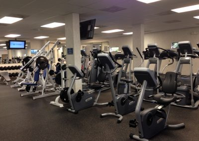 sports-workout-room-1