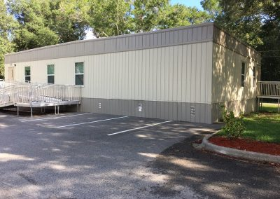 daycare-building-milton-fl-2