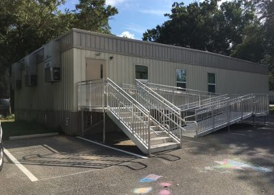 daycare-building-milton-fl-3
