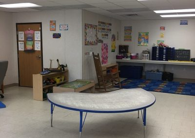 daycare-building-milton-fl-4