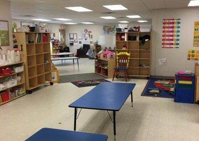 daycare-building-milton-fl-5