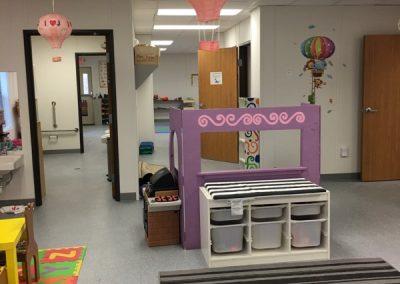 daycare_modular_building_5