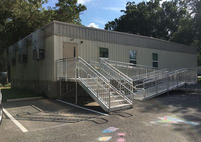 modular-classroom-mobile-temporary-alabama-1